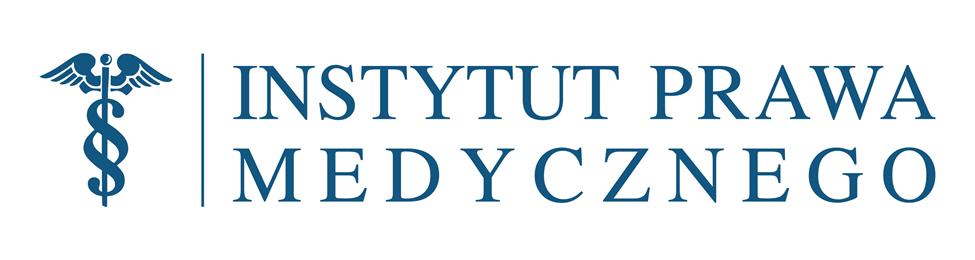 Instytut Prawa Medycznego